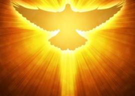 Quarto giorno della Novena di Pentecoste con riferimenti alle Opere di Maria Valtorta