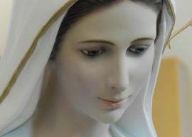 Quinto giorno della Novena alla Beata Vergine Maria del Monte Carmelo, con riferimenti alle Opere di Maria Valtorta
