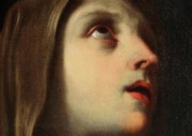Festa di Maria SS Addolorata con riferimenti alle Opere Minori di Maria Valtorta