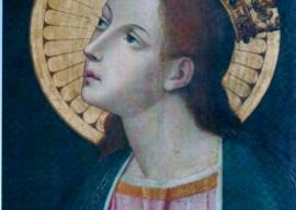 Settimo giorno della Novena alla Beata Vergine Maria del Monte Carmelo, con riferimenti alle Opere di Maria Valtorta