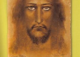 <strong>Beata Vergine Maria del Monte Carmelo</strong>