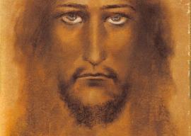 Festa del Santissimo Nome di Gesù e Vigilia dell'Epifania con riferimenti alle Opere minori di Maria Valtorta