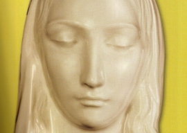 Ottavo giorno della Novena alla Madonna di Fatima con riferimenti alle Opere valtortiane