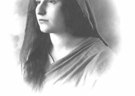 Novena per impetrare Grazie da Maria Valtorta e avvicinare il riconoscimento della sua Santità: V° giorno