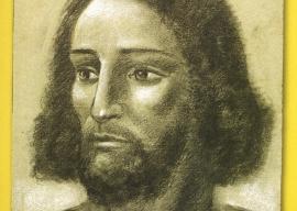 Triduo in Onore di San Giuseppe con riferimenti alle Opere di Maria Valtorta: Primo Giorno