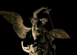 Festa della prima Apparizione di San Michele Arcangelo