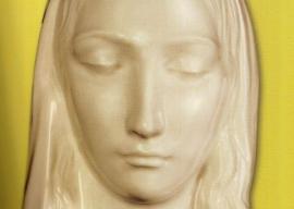 Festa di Santa Maria della Mercede