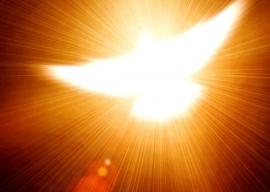 Quinto giorno della Novena di Pentecoste con riferimenti alle Opere di Maria Valtorta